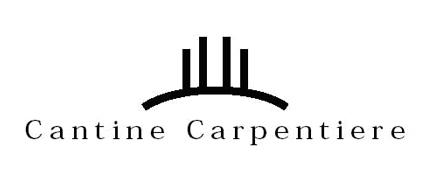 Cantine Carpentiere
