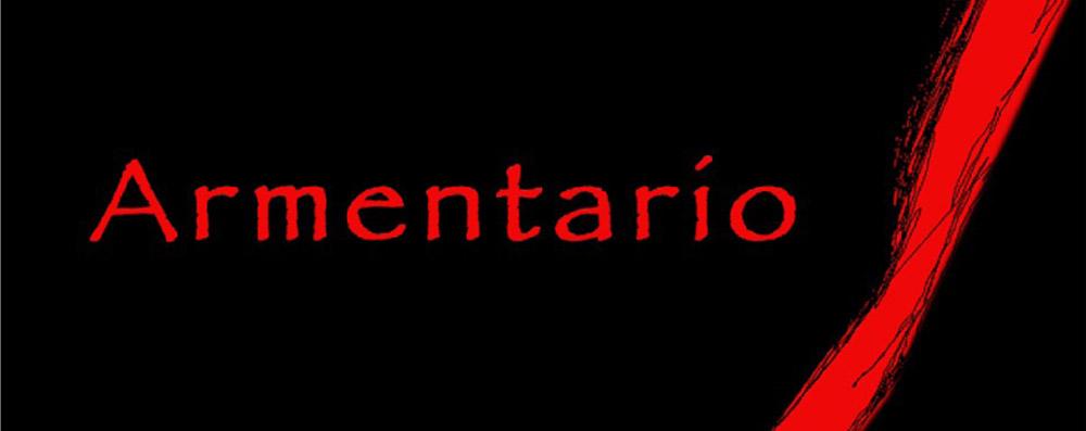 etichetta_armentario1