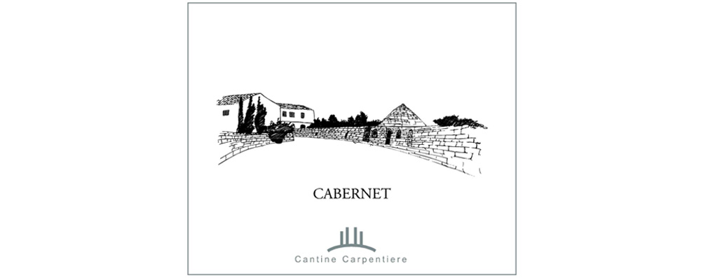 etichetta_cabernet02
