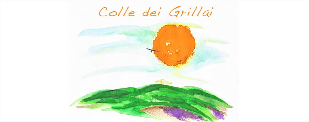 etichetta_colledeigrillai3