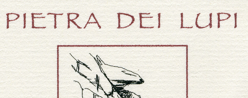 etichetta_pietradeilupi1